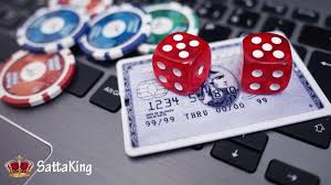 Why Satta King is the Best Online Lottery Game and Make Money from It