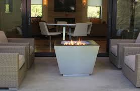 stainless steel fire pit gas fire pits tank fire pits propane fire pits wood burning fire pits tank fire pits
