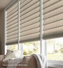 Best 25 Blinds Online Ideas On Pinterest  Blinds Double Roller Lightweight Window Blinds