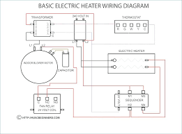 goodman heat pump troubleshooting. Contemporary Pump Goodman Heat Pump Troubleshooting Manual Air Handler Wiring Diagram  Thermostat Intended Goodman Heat Pump Troubleshooting N