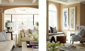 Ocean Decor For Living Room Beach Decor Living Room Floor To Ceiling Windows Designs For