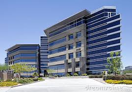 modern office buildings. Modern Office Exterior New Corporate Building Royalty Free Stock Exclusive Design 3 On Buildings