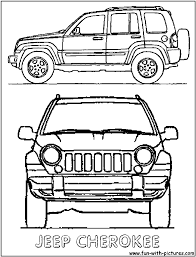 Coloringbookcover Gif 577 727 Jeep Beach Kids Activities