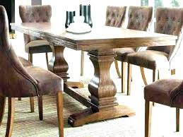 unusual dining room chairs cool dining room chairs dining room chairs modern faux leather kitchen burnt orange white set contemporary cool dining room