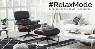 furniture sofa set design. hello furniture sofa set design