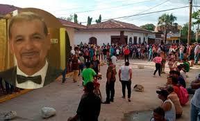 Giorgio Scanu linciato in Honduras: arrestate cinque persone a Santa Ana,  volevano vendicare la morte di un anziano