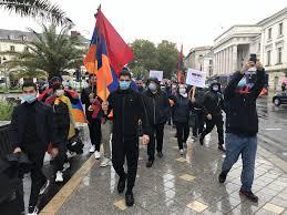 Union des Arméniens du Centre - Posts   Facebook
