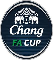Search results for fa cup logo vectors. Thai Fa Cup Wikipedia
