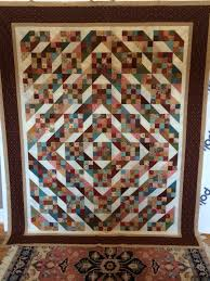 Quilting And Patchwork & Click Here to Join The Magical Jelly Roll Quilting Class Adamdwight.com