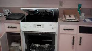 kenmore glass top stove. how to remove a stove top kenmore glass