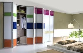 modern glass closet doors. Modern Closet Doors Contemporary Colorful Door Reach In . Glass