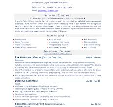 Best Resume Format Download In Ms Word Free Cvplate Microsoft Good ...