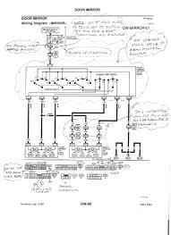 with nissan titan trailer wiring diagram westmagazine net 2006 Nissan Altima Fuse Box Diagram with nissan titan trailer wiring diagram