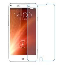 ZTE nubia Z5S One unit nano Glass 9H ...