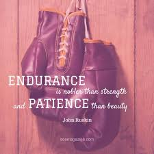 Endurance Quotes Adorable Beautiful Endurance Quotes Parryz