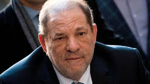 I had a bad experience with harvey weinstein in my youth, and as a result, chose never to the weinstein company did not immediately respond to request for comment from the new york times. Harvey Weinstein To Be Extradited To Los Angeles To Face Further Sexual Assault Charges World Nation Gwinnettdailypost Com