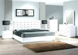 Bedroom Furniture Sets Sale Bedroom Sets On Sale Bedroom Furniture ...