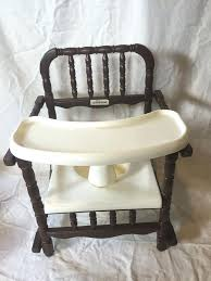 jenny lind chair vintage jenny folding nursery training potty chair complete jennylund chair cover uk