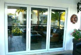 8 foot exterior french doors patio fiberglass patio doors patio door blinds exterior patio doors patio