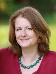 Jenny Smith. Children's Author - Jenny-Smith