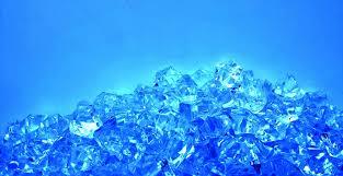 「ダイヤモンド free画像」の画像検索結果