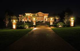 tampa landscape lighting with malibu outdoor ohio elegance design and 1 brilliant nights on 960x620 960x620px