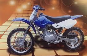 jet moto viper full size mx 150cc dirt bike at atv quads 4wheeler com
