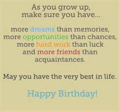 Funny 21st Birthday Quotes Simple Funny 48St Birthday Quotes Quotes
