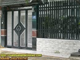 front doors for homeMetal doors for homesIron Entry Doors Home Design Ideas  YouTube