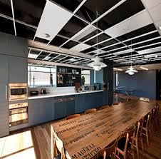 Image Expandable Condo Kitchen Design Ideas Kitchen Office Design Ideas Viendoraglasscom Office Kitchen Tables Viendoraglasscom