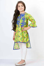 Pakistani Kids Salwar Kameez Designs Khaadi Kids Pakistan Kids Suits Girl Outfits Kids Frocks