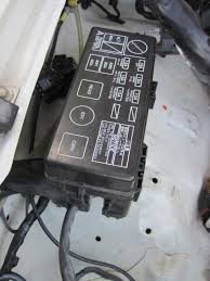 1989 toyota 4runner fuse diagram wiring diagram meta 1989 toyota fuse box diagram wiring diagram fascinating 1989 toyota 4runner wiring diagram 1989 toyota 4runner fuse diagram
