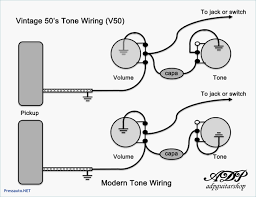 wiring diagram for gibson es 335 wiring library les paul special wiring diagram valid p90 diagrams schematics of epiphone dot at gibson es
