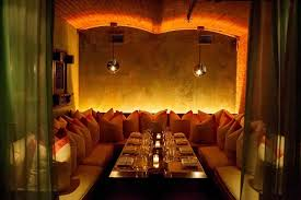 best private dining rooms in nyc. Rooms Nyc Room Design Ideas Best Private Dining In O