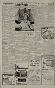 Portsmouth Times Newspaper Archives, Sep 5, 1964, p. 5