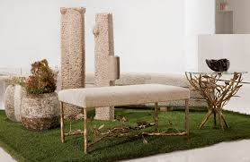 gerards furniture. Gerards Furniture. Furniture E