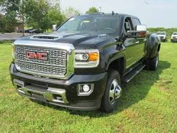 2018 chevrolet denali. simple chevrolet 2018 gmc sierra 3500hd denali in columbus oh  coughlin chevrolet buick  and cadillac on chevrolet denali