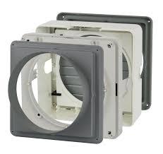 vent axia inline kit assemblies tx6il tx9il tx12il only vent axia t series fans fastlec co uk