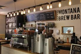 Small Picture Montana Brew Bar Singapore Cafe Review
