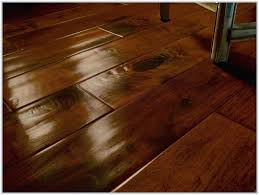 vinyl flooring looks like tile tiles home decorating wood look that red l and stick