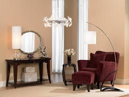 living room floor lamps home depot. living room lamps home depot floor for