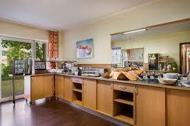 Küche Zu Verschenken Oberhausen Küche Zum Verschenken