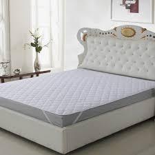 king size mattress protector. Modren Protector Mp01signatureoriginalimaefrhdkbavumat  Throughout King Size Mattress Protector T