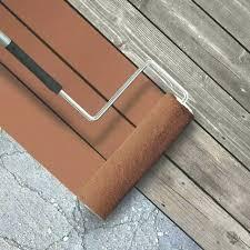 Rustoleum 4x Color Chart Deck Restore Colors Best Deck Restore Paint Paints Wood Deck