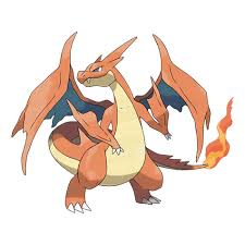 Pokemon Squirtle Evolution Chart Pokemon Lets Go Charizard Stats Moves Evolution