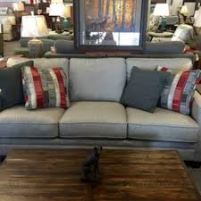furniture stores in suffolk va. Photo Of Brandon House Suffolk VA United States This Sofa Is On Furniture Stores In Va