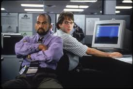 office space photos. stills from office space click for larger image photos