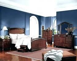 contemporary oak bedroom furniture. Brilliant Furniture Dark  For Contemporary Oak Bedroom Furniture