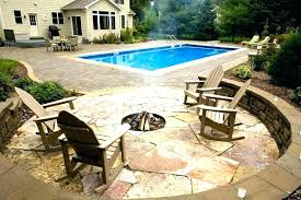 ideas cost to build a patio and how much to build a patio cost to build