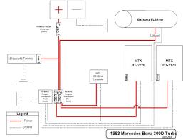 bpullig 1983 mercedes benz d class specs photos modification bpullig 1983 mercedes benz d class 1100850002 large